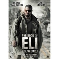 The book of Eli :  , 5414937031320
