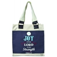 Joy - Tote bag - 34 x 11 x 36 cm
