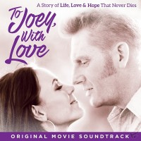 To Joey With Love (CD)