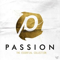 Passion The Essential Collection (CD+DVD)