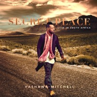 Secret Place (CD)
