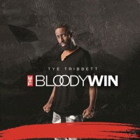 The Bloody Win (CD)