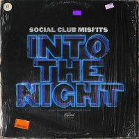 Into The Night :  , 602557282405