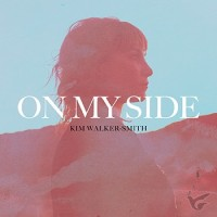 On my side (Vinyl)