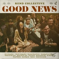 Good News (vinyl - LP)
