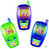 Cell phone - Watergame : Childrens  toy, 603799198769