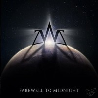 Farewell to Midnight (CD) : As We Ascend, 614187029824