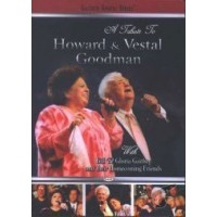 Tribute To Howard & Vestal