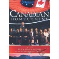 Canadian Homecoming