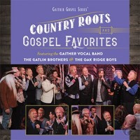 Country Roots And Gospel Favorites :  , 617884935627