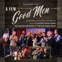 A Few Good Men (CD)