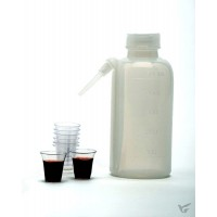 Communion Cup Filler for 100 glasses