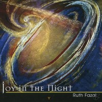 Joy In The Night (CD)