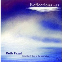 Reflections Vol.1 (CD)