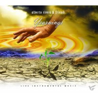 Yearnings: Live Instrumental