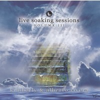 Live Soaking Sessions - 3