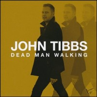 Dead Man Walking (CD)