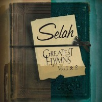 Greatest hymns vol 1 & 2