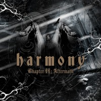 Chapter 11: Aftermath (CD) :   Harmony, 7320470102534