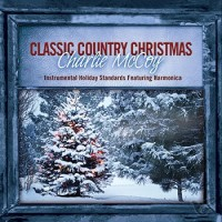 Classic Country Christmas (CD)