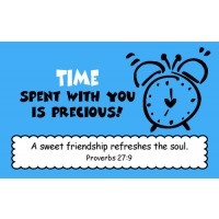 Time Spend With You (25) :   , 6006937088450