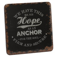 We have this Hope as an Anchor :   Magnet - 73 x 73 mm, 6006937122550