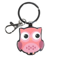Wisdom is sweet to your soul (Keyring)