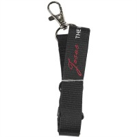Names of Jesus - Lanyard