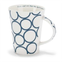 Taste and see that the Lord is good :   Mug, 603799555661