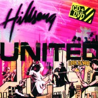 Look to You : Hillsong  united, 9320428002457