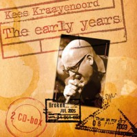 The early years (2-cd)