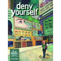 Deny Yourself - 2 (DVD) : Lisa  Chan, 9780781408127