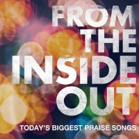 From the Inside Out (CD) :   Various, 5099960227126