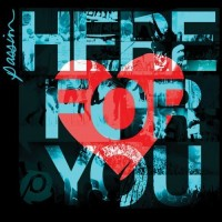 Here For You - Passion