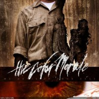 My devil in your eyes : The  Color Morale, 856136002551