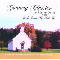 Country Classics - 1 - In The Sweet