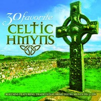 30 Favorite Celtic Hymns (2-CD) :   Various, 792755583029