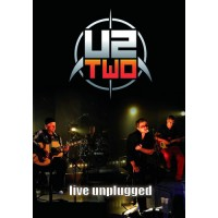 Dvd:live unplugged