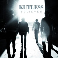 Believer (CD) :   Kutless, 5099960985422