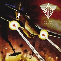 Wait For The Siren (CD) : Project  86, 859708259278
