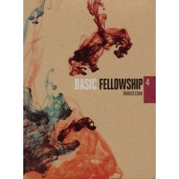 Basic.Fellowship - 4 (DVD) : Francis  Chan, 9781434700803