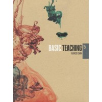 Basic: Teaching - 5 (DVD) : Francis  Chan, 9781434700971