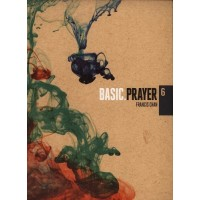 Basic.Prayer - 6 (DVD) : Francis  Chan, 9781434700988