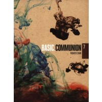 Basic. Communion - 7 (DVD) : Francis  Chan, 9780781403832