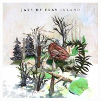 Inland (CD) : Jars Of Clay, 859710133399