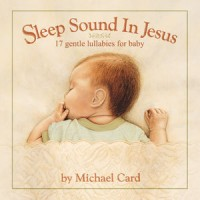 Sleep Sound In Jesus -deluxe Ed.