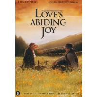 Love's Abiding Joy (Deel 4)