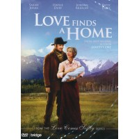Love Finds A Home (Deel 8 - Final Edition)