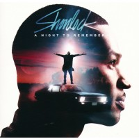 A Night to Remember (CD) :   Shonlock, 633090522178