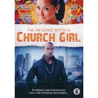 I''m in love with a church girl